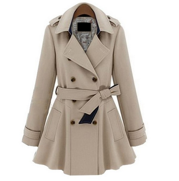 Coat Jacket Women Women S Coats Jackets Ebay. Women S Coats ...