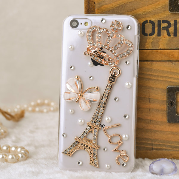 Cute iphone 5 cases otterbox iphone 5c case phone case 4s 5 women iphone 4s  cover 0793e898b2